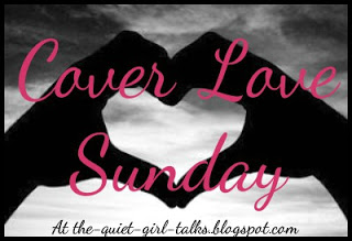 Cover Love Sunday (8)