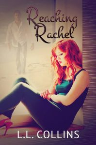 Reaching Rachel Blog Tour + Giveaway
