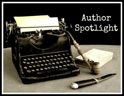 Author Spotlight – Palessa