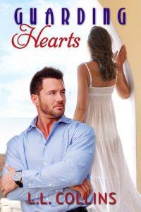 Guarding Hearts Blog Tour – Review