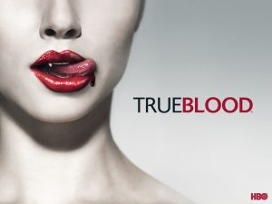 True Blood Series Finale