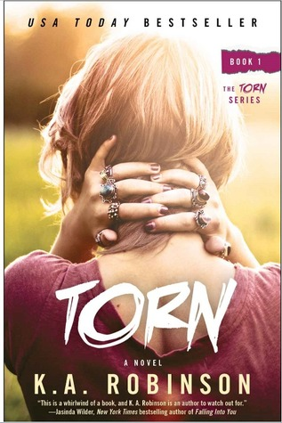 DNF: Torn