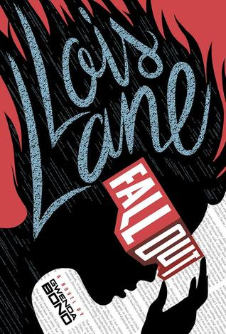 Book Review – Fallout
