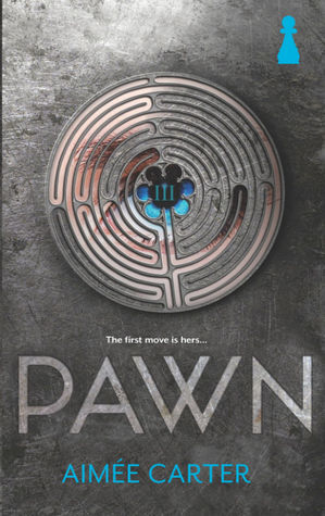 Book Review – Pawn