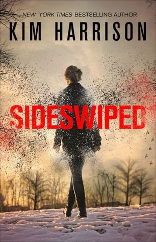 Book Review – Sideswiped
