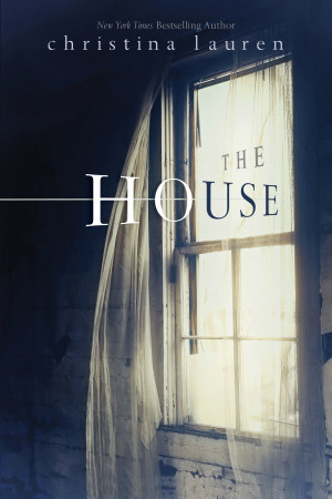 ARC Book Review – The House
