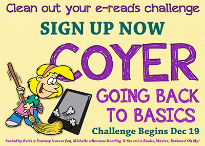 2016 Reading Challenges Sign-Ups