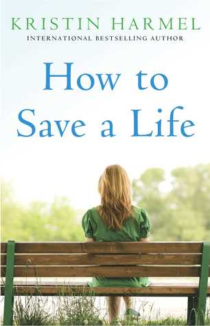 Book Review – How to Save a Life