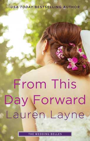 Book Review & Dream Board – From This Day Forward
