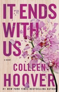 Book Looks – It Ends With Us
