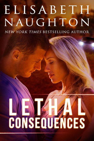 Book Review – Lethal Consequences
